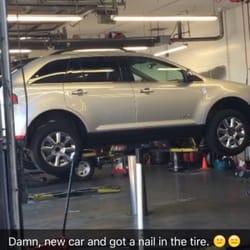 Auto Service Near Me >> Mr Tire Auto Service Centers Tires 4041 Holcomb Bridge Rd