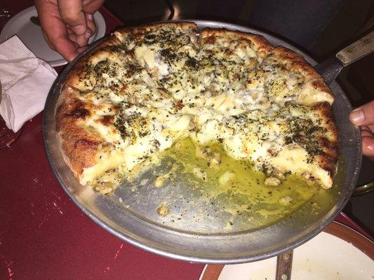 The Italian Kitchen 16409 Yucca St Hesperia Ca Pizza Mapquest