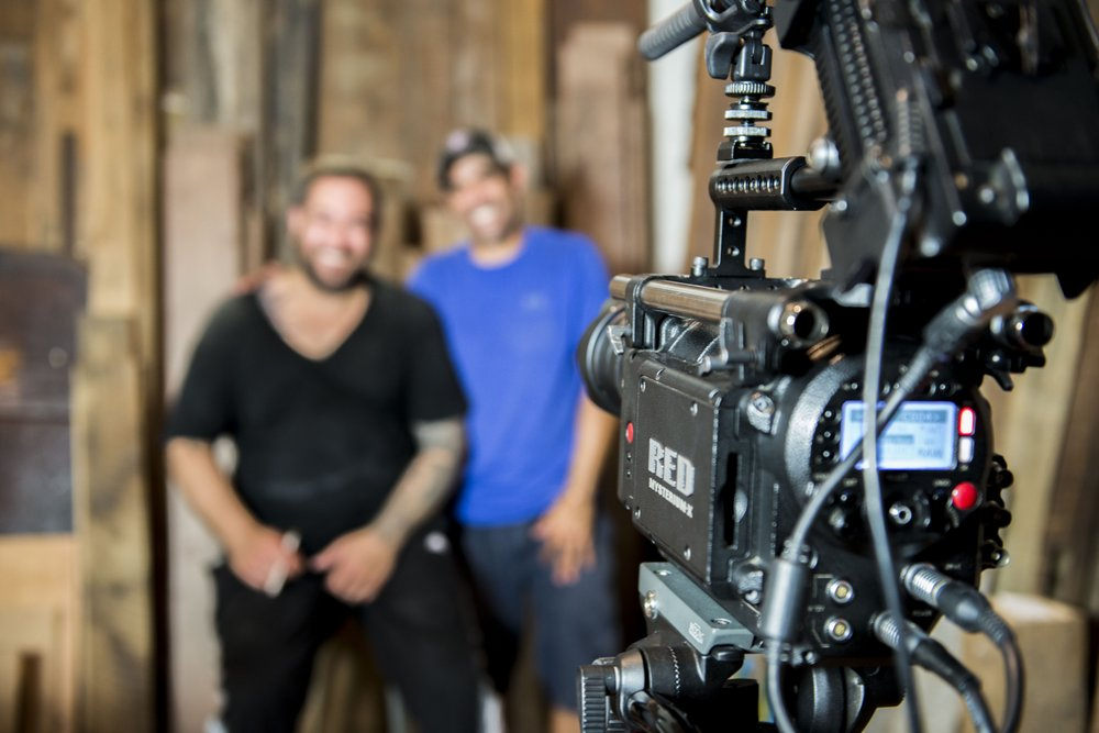One 21 Productions: Huntington, NY