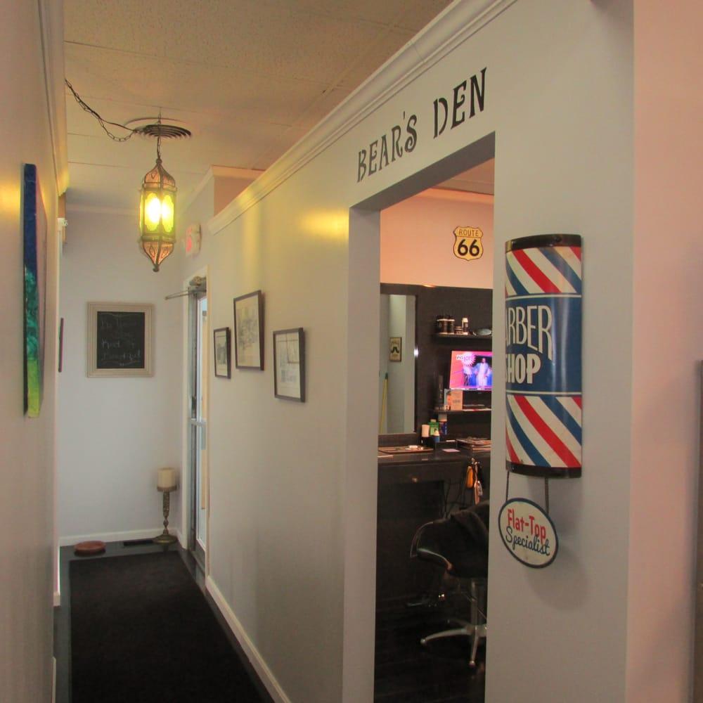 Image Empire Salon: 109 Main St, Geneseo, NY