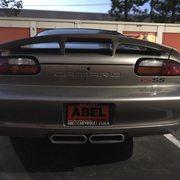 Abel Chevrolet Buick - 27 Photos & 76 Reviews - Car Dealers - 280 N