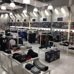 newest collection bbaa3 5fbd2 Photo of Shoe Palace - Milpitas, CA, United States