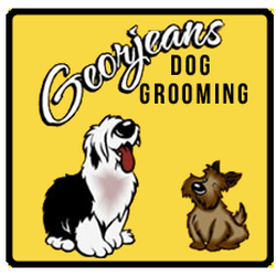 Georjeans pet grooming pet training 367 w shirley ave warrenton photo of georjeans pet grooming warrenton va united states full service solutioingenieria Image collections