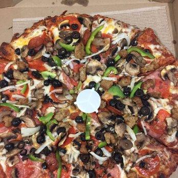 round table pizza dubai head office corporate headquarters photo ca united states perfect quick dinner