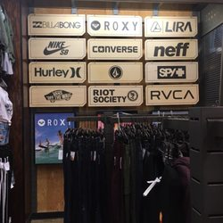 9f1d7498a30d9 Tilly's - CLOSED - Women's Clothing - 5415 Touhy Ave, Skokie, IL ...