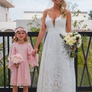 16d22ed857 Once Again Bridal Shop - 12 Photos   20 Reviews - Bridal - 34312 ...