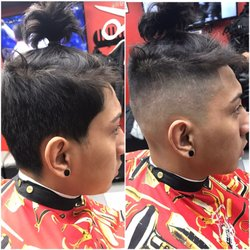 ... Barbers - 94-17 37th Ave, Jackson Heights, Queens, NY - Phone Number
