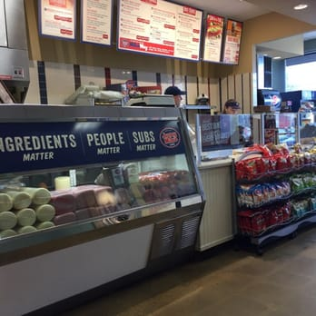 jersey mike's cherry hill nj