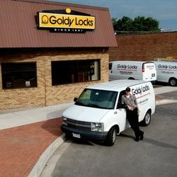 Goldy Locks 29 Reviews Keys Amp Locksmiths 17048 S Oak