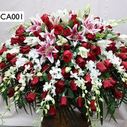 Sweetheart Florist 122 Photos 26 Reviews Florists 51 Ross