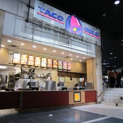 Photo Of Taco Bell Atlanta Ga United States Inside Cnn