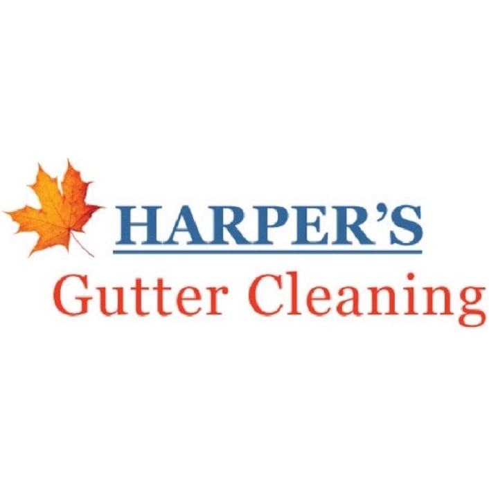 Harper's Gutter Cleaning: Ambler, PA