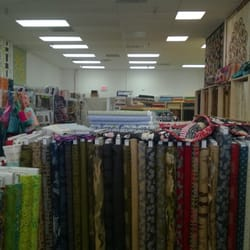 Suzzie's Quilt Shop - Fabric Stores - 10404 Portsmouth Rd ... : quilt stores dallas - Adamdwight.com