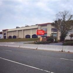 Merveilleux Photo Of Public Storage   East Hanover, NJ, United States