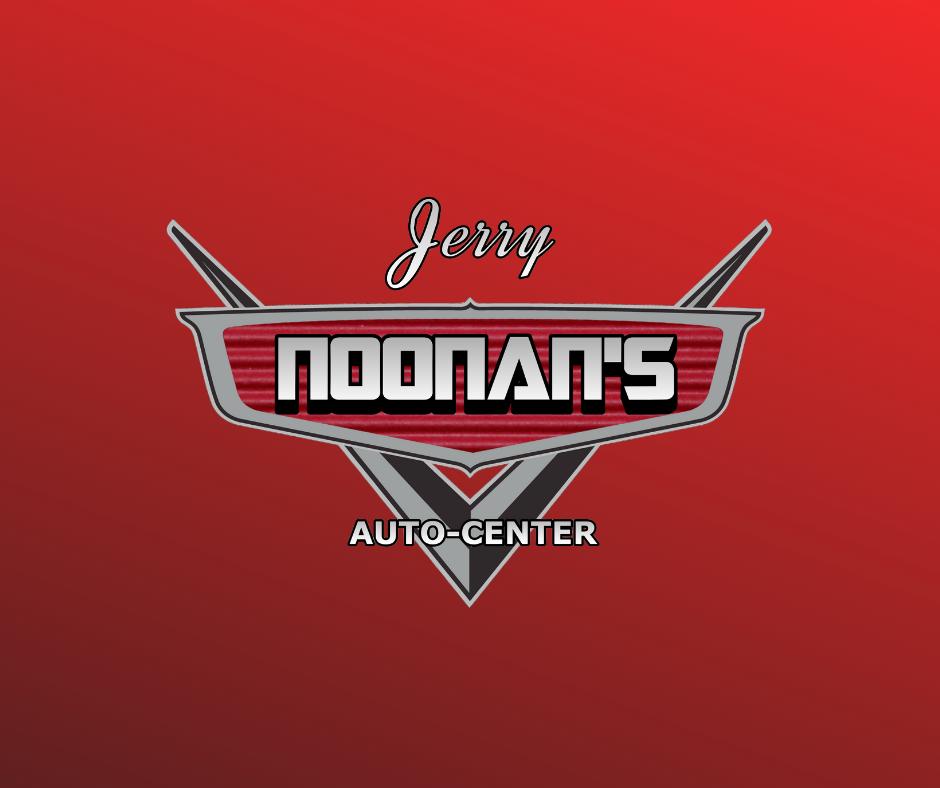 Jerry Noonan's Auto Center: 251 Applegarth Rd, Monroe Township, NJ