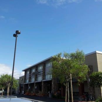 Photo Of Pavilions Newport Beach Ca United States