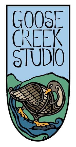 Goose Creek Studio Gallery & Custom Framing: 302 Court St, Bedford, VA