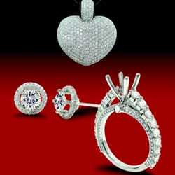 Prestige Diamonds Jewelry 327 Rt 4 W Paramus NJ Phone Number