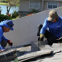 Innovative Roofing 41 Photos Roofing 3260 Nw 23rd