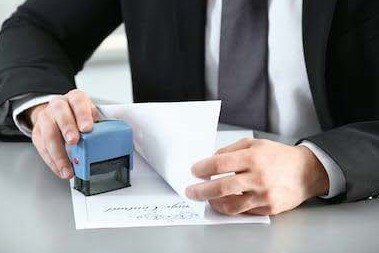In-Demand Mobile Notary Services: Joliet, IL
