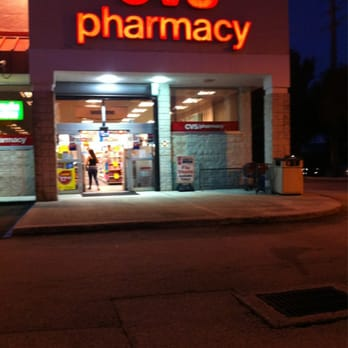 Cvs Pharmacy Drugstores 301 Ne Prima Vista Blvd Port Saint Lucie Fl United States Phone