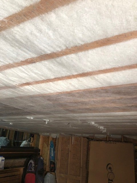 A+ Quality Insulation: 2325 W Lewis St, Pasco, WA