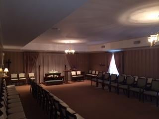 Quealy & Son Funeral Home and Cremation Service: 116 Adams St, Abington, MA