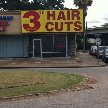 Star Hair Salon Closed 17 Reviews Hair Salons 4211 Caroline