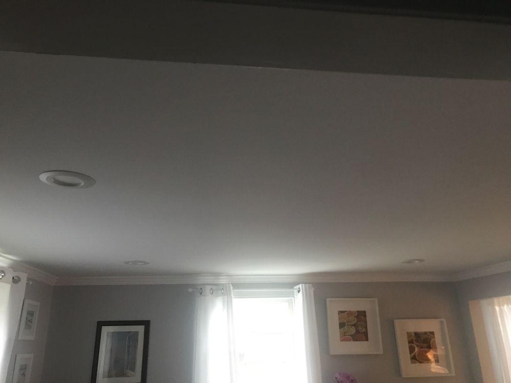Preferred Drywall: Chicopee, MA