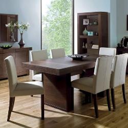 Simply furniture furniture shops 16 gate lodge close for Furniture northampton