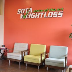 Sota Weight Loss Weight Loss Centers 1900 Preston Rd Plano Tx