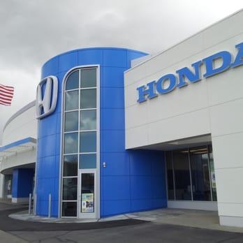 Superb Ken Garff Honda Downtown   26 Photos U0026 99 Reviews   Auto Repair   64 E  900th S, Peoples Freeway, Salt Lake City,, UT   Phone Number   Yelp