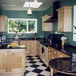 Home Services Interior Design Photo Of Back To Basics Kitchens