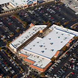 Photo of Platinum Roofing - San Jose CA United States. San Bruno Shopping & Platinum Roofing - 12 Photos u0026 11 Reviews - Roofing - 1900 Dobbin ... memphite.com