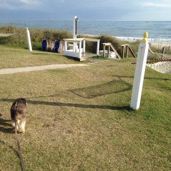 Photo Of Seahawk Inn Villas Atlantic Beach Nc United States Great