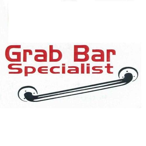 The Grab Bar Specialist: Oakley, CA