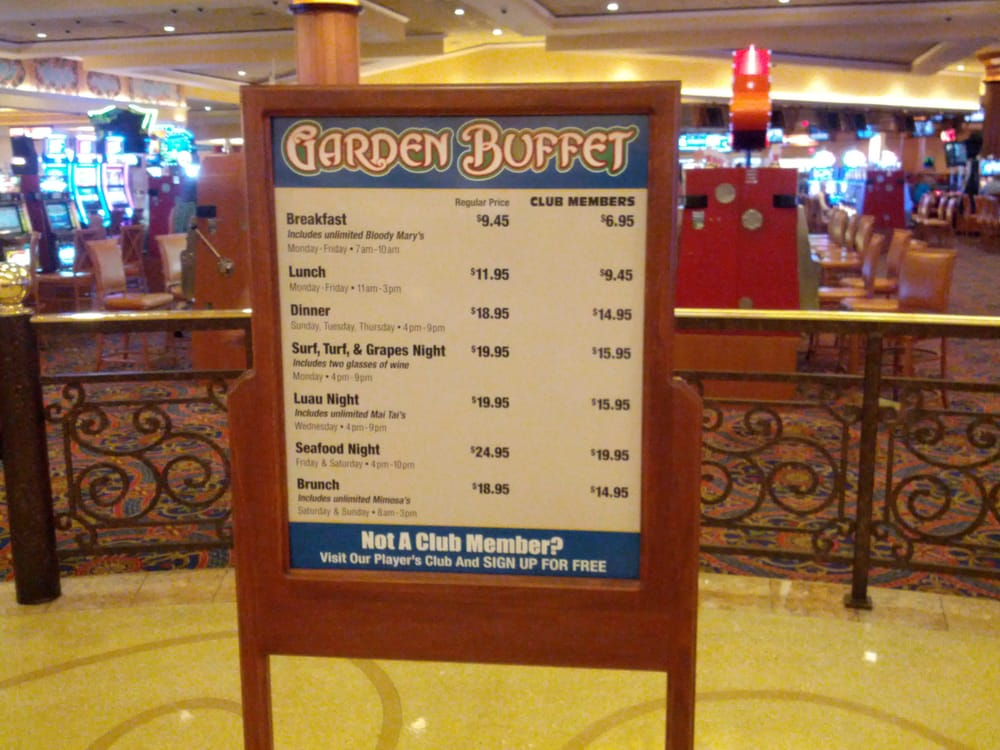 Surprising South Point Casino Seafood Buffet Casino 2019 Home Interior And Landscaping Pimpapssignezvosmurscom