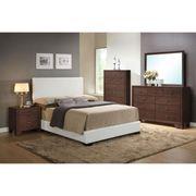 Quintero Furniture 3121 S Photo Of Quintero Furniture   Yuma, AZ, United  States. Quintero Furniture 3121 S