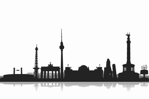 Hausmeisterservice  Hausmeisterservice M.Cessa - Property Management - Rykestr. 15 ...