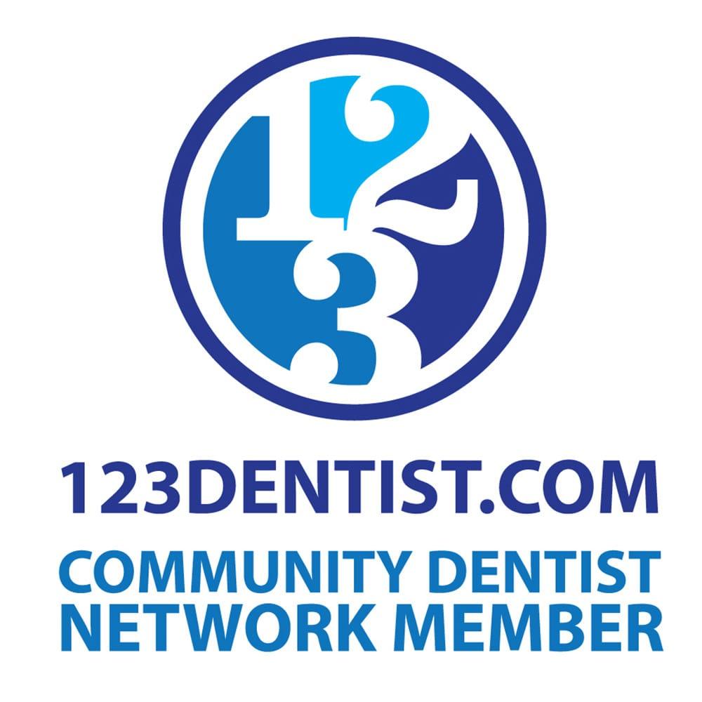 123 Kerrisdale Dental Centre