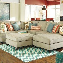 Delicieux Photo Of Niposul Mattresses And Furniture   Framingham, MA, United States