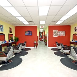 Huma beauty salon 13 photos 18 reviews hair salons for Aaina beauty salon parlin nj