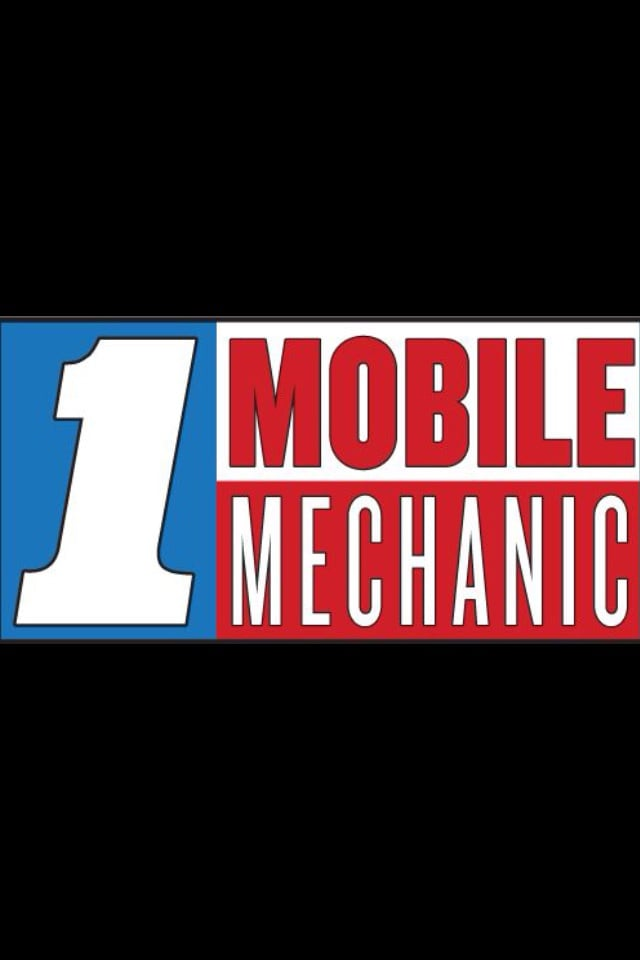 1 Mobile Mechanic: McDonough, GA