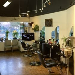 Artist hair salon 33 reviews hair salons 719 clay st for Acabello salon san francisco ca