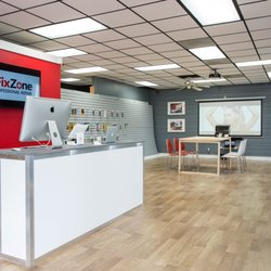 Photo Of IFixZone   Odenton, MD, United States. Mobile Phone Repair,  Computer