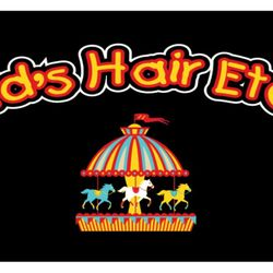 Best Kids Haircuts In New Orleans La Last Updated January 2019 Yelp
