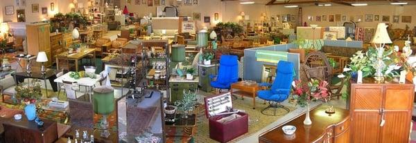 Second Chance Furniture Geschlossen M Bel 2500 Se Hawthorne Blvd Hosford Abernethy