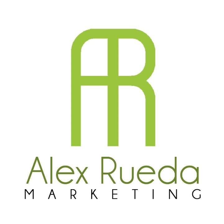 alex rueda marketing communications marketing 18w140