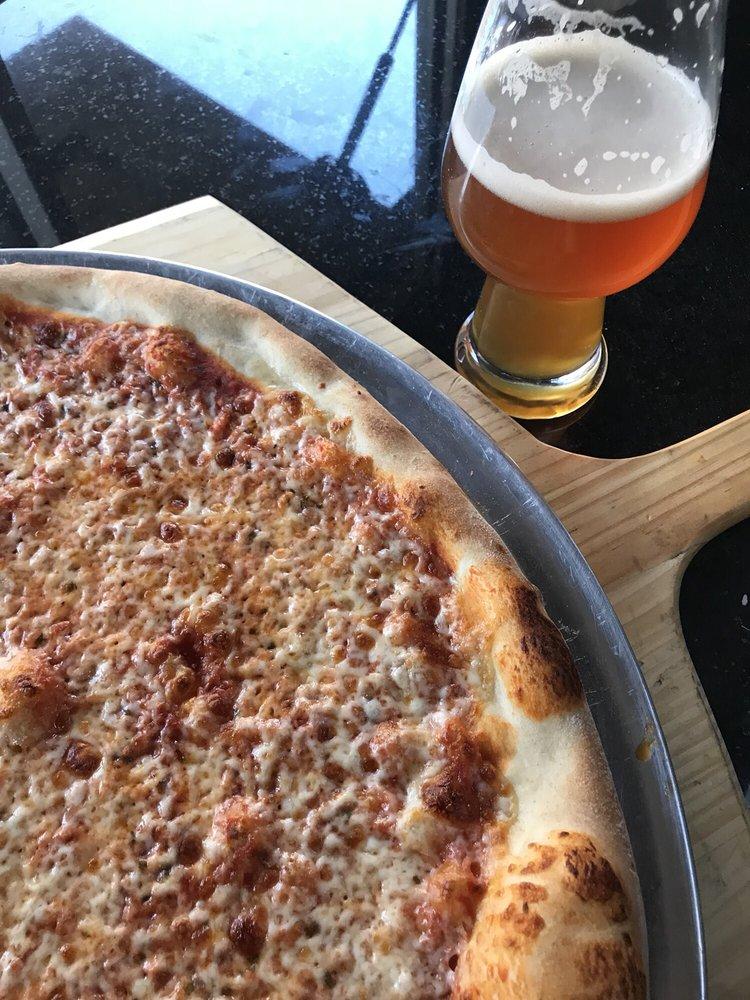 Volume 2 double ipa and ramble pizza yelp photo of blueprint brewing harleysville pa united states volume 2 double ipa malvernweather Choice Image
