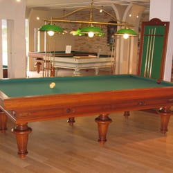 billards br ton pool billiards 635 rue de la maison blanche orgeval yvelines france. Black Bedroom Furniture Sets. Home Design Ideas